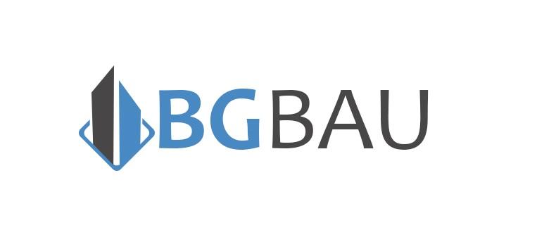 BGBau