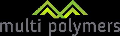 Multi Polymers Bałdyga S.j.