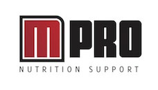 M-PRO Nutrition Support