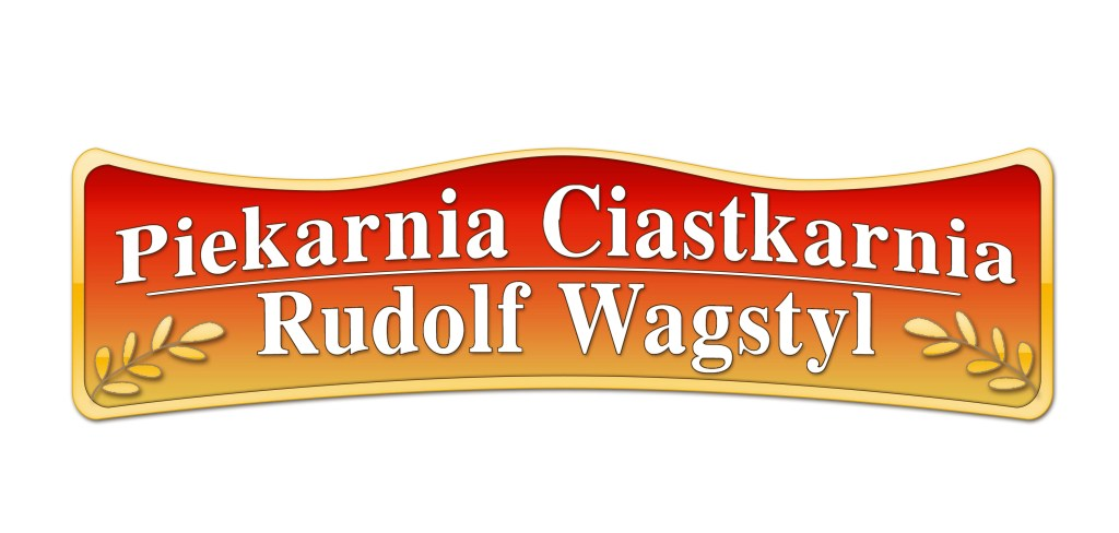 Piekarnia Wagstyl