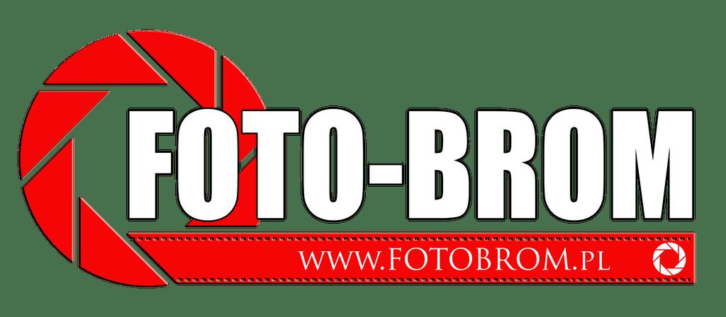 Foto-Brom