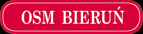 OSM Bieruń